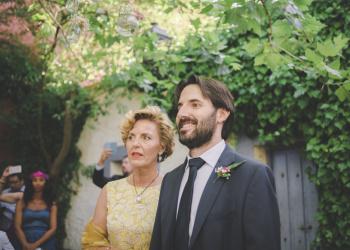 2016-07-30-reportajes-de-boda-en-segovia-043