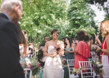 2016-07-30-reportajes-de-boda-en-segovia-044