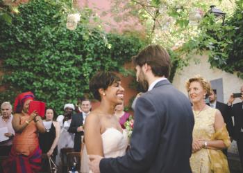 2016-07-30-reportajes-de-boda-en-segovia-045