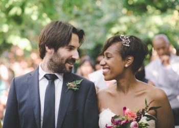2016-07-30-reportajes-de-boda-en-segovia-047