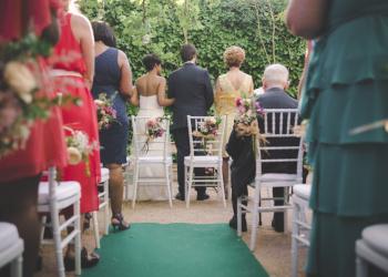 2016-07-30-reportajes-de-boda-en-segovia-048