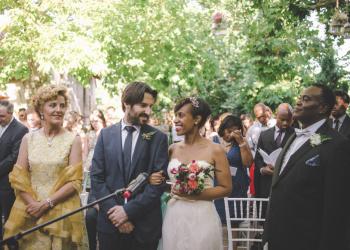 2016-07-30-reportajes-de-boda-en-segovia-049