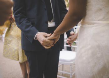 2016-07-30-reportajes-de-boda-en-segovia-050