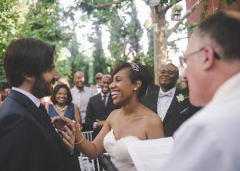 2016-07-30-reportajes-de-boda-en-segovia-051