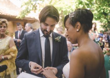 2016-07-30-reportajes-de-boda-en-segovia-052