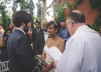 2016-07-30-reportajes-de-boda-en-segovia-053