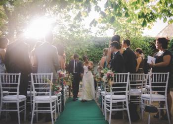 2016-07-30-reportajes-de-boda-en-segovia-054