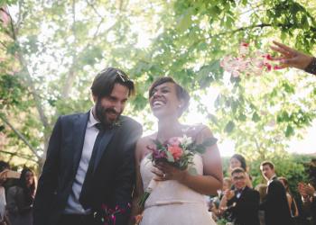 2016-07-30-reportajes-de-boda-en-segovia-055