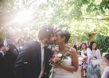 2016-07-30-reportajes-de-boda-en-segovia-056