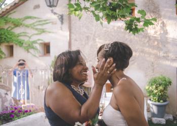 2016-07-30-reportajes-de-boda-en-segovia-057