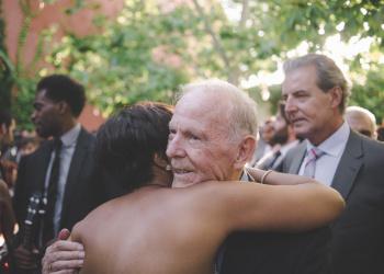 2016-07-30-reportajes-de-boda-en-segovia-059
