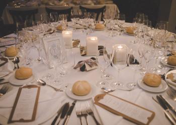 2016-07-30-reportajes-de-boda-en-segovia-061