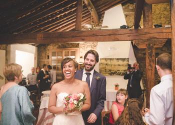 2016-07-30-reportajes-de-boda-en-segovia-063