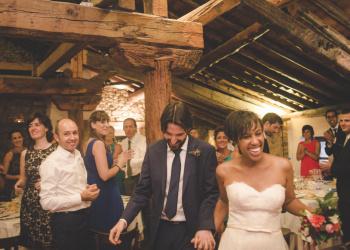 2016-07-30-reportajes-de-boda-en-segovia-064