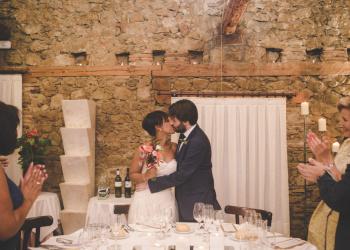 2016-07-30-reportajes-de-boda-en-segovia-065