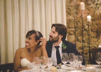 2016-07-30-reportajes-de-boda-en-segovia-068
