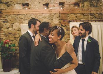 2016-07-30-reportajes-de-boda-en-segovia-069