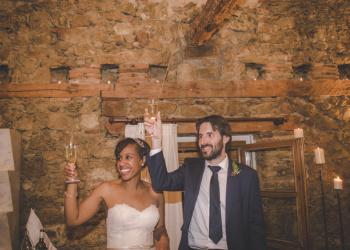 2016-07-30-reportajes-de-boda-en-segovia-070