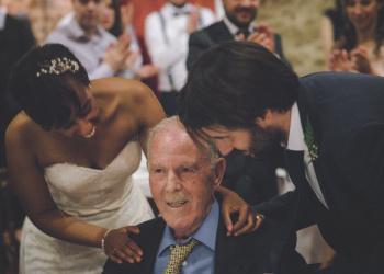 2016-07-30-reportajes-de-boda-en-segovia-071