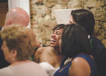 2016-07-30-reportajes-de-boda-en-segovia-072