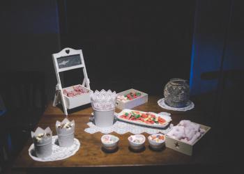 2016-07-30-reportajes-de-boda-en-segovia-073