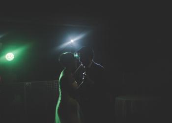 2016-07-30-reportajes-de-boda-en-segovia-076