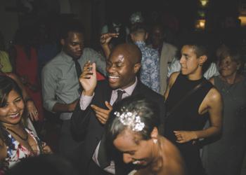 2016-07-30-reportajes-de-boda-en-segovia-080