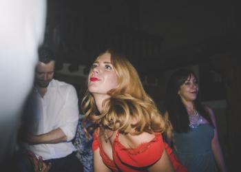 2016-07-30-reportajes-de-boda-en-segovia-082