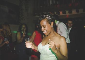 2016-07-30-reportajes-de-boda-en-segovia-084