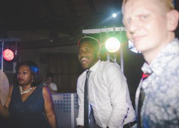 2016-07-30-reportajes-de-boda-en-segovia-086