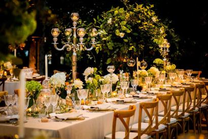 flores-fotografias-de-boda-01