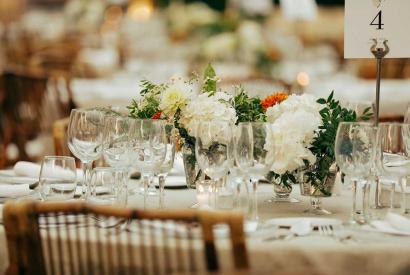 flores-fotografias-de-boda-02