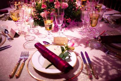 flores-fotografias-de-boda-03