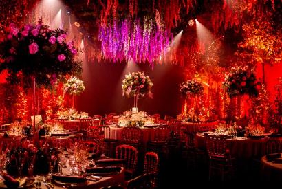 flores-fotografias-de-boda-04