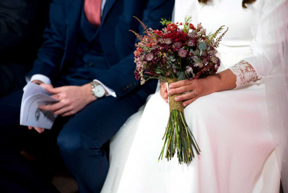 flores-fotografias-de-boda-05