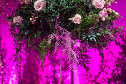 flores-fotografias-de-boda-06