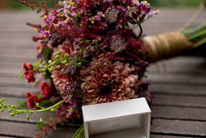 flores-fotografias-de-boda-07