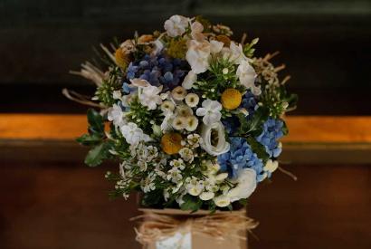 flores-fotografias-de-boda-09