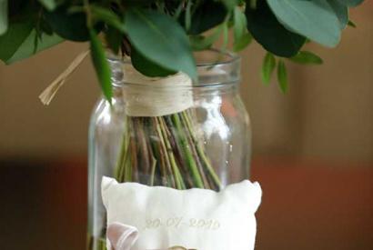 flores-fotografias-de-boda-10