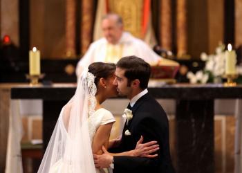 fotografia-y-video-de-boda-en-zaragoza-01