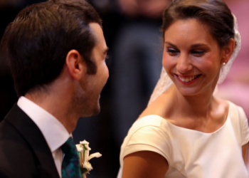 fotografia-y-video-de-boda-en-zaragoza-03