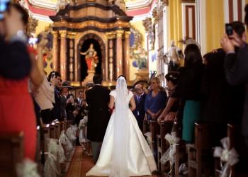 fotografia-y-video-de-boda-en-zaragoza-04
