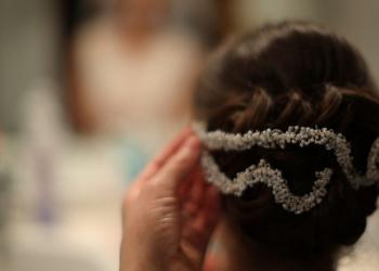 fotografia-y-video-de-boda-en-zaragoza-06