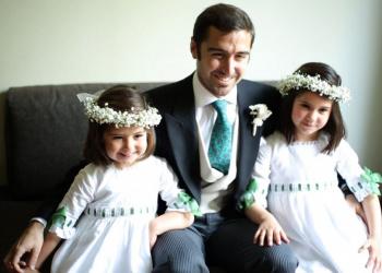 fotografia-y-video-de-boda-en-zaragoza-08
