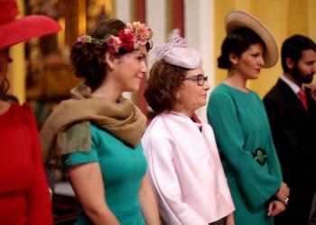 fotografia-y-video-de-boda-en-zaragoza-09