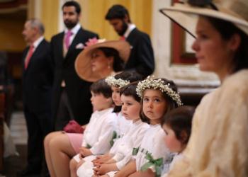 fotografia-y-video-de-boda-en-zaragoza-10