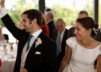 fotografia-y-video-de-boda-en-zaragoza-11