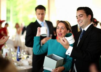 fotografia-y-video-de-boda-en-zaragoza-12