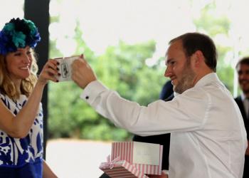 fotografia-y-video-de-boda-en-zaragoza-14