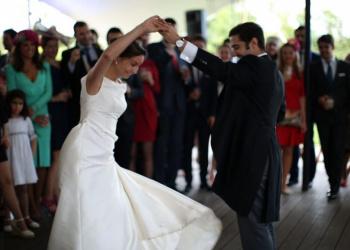 fotografia-y-video-de-boda-en-zaragoza-15
